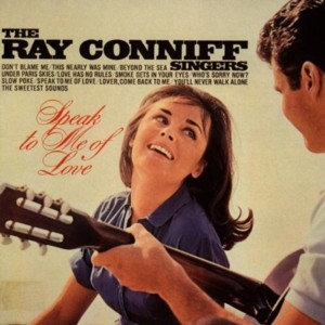 Ray Conniff2.jpg